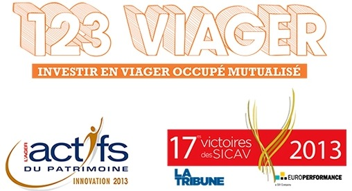 123Viager