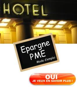 Investissement dans le capital des PME en Alsace